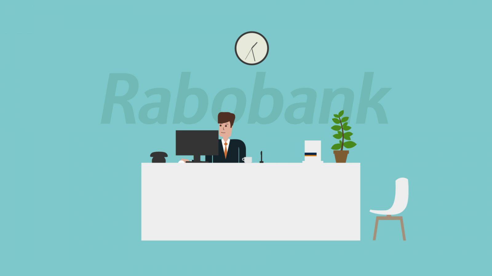 Rabobank Peel, Maas en Leudal – 2015; naar 3 kantoren