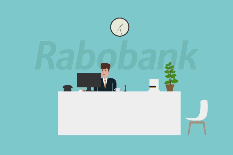 Rabobank Peel, Maas en Leudal - 2015; naar 3 kantoren